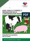 control-y-prevencion-de-riesgos-en-industria-procesadora-de-carne (1).pdf