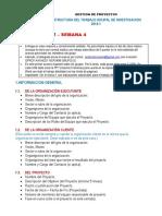 GPROY-Indice Del Trabajo Final 2018-1 v.1.0