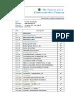 2. Gestión Del Alcance (MT-APU-Hoja de Programación)