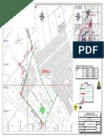 PLANOS DESVIO-Proyecto Desvio.pdf