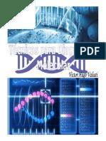 201837_135246_Aula 1 Técnicas Para Diagnóstico Molecular_28!02!2018