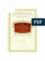 The Paper Bag Christmas - Kevin Alan Milne.pdf