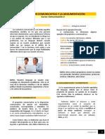 Lectura - La situación comunicativa y la argumentación.pdf