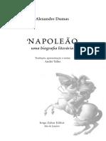 Dumas Napoleão.pdf