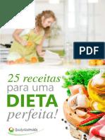 25-receitas-para-uma-dieta-perfeita.pdf