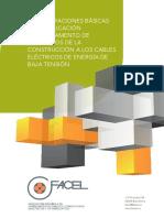 Aplicación Cpr a Los Cables Eléctricos v160731
