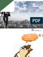 Proceso de Investigación de Mercados (1).pptx