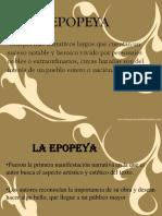 CLASE 2 Laepopeya