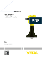 28434-ES-VEGAPULS-61-4...20mA-HART-de-dos-hilos-(plics).pdf