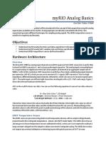 myRIO Analog Extended.pdf