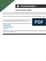 Modelo-Planilha-Fluxo-de-Caixa2-SIENGE1.xls