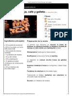 Hoja de impresión de Crema de naranja, café y galleta.pdf