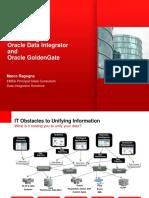 CERN_DIS_ODI_OGG_final.ppt.pdf