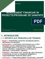 2017-2018 C2 Masterat MSSMF an 2    Modul 11- Management financiar in proiecte.pdf