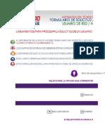 Formulario_de_Solicitud_de_Accesos_y_Servicios_Usuarios_Red_2015.ods