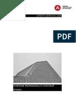 1 Oferta Servicii Formare Profesionala Si Stagiu PDF 1522745141