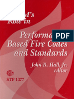 ASTM's Role in Performance-Based Fire Codes and Standards (1999).pdf
