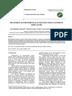Análisis Medioambiental (1).pdf