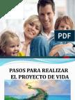 Proyecto de Vida - Actividad Mercados. (1)