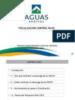 articles-11093_ppt4.pdf