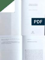 A história nos filmes Robert Rosenstone.pdf