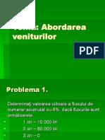 Tema Pract Ab Venit
