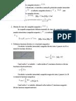 262810773 Bazele Electrotehnicii Subiecte Examen Politehnica Bucuresti