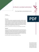 peru-estado nación y sociedad multicultural.pdf