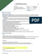 Planificacion Formacion Ciudadana Clase 2