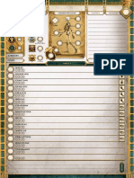 DCA Character Sheet V2