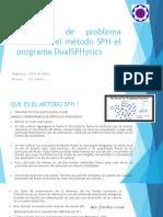 Desarrollo de problema mediante el método SPH el.pptx