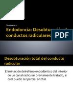 seminario12-140806233632-phpapp02