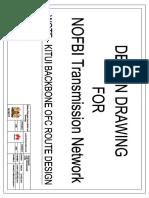 Jpos Custom Gateway | Java (Programming Language) | Computer Engineering
