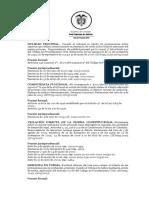SC6795-2017 (2006-00028-01) (1)