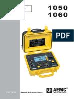 1050-1060_ES.pdf