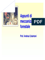 appunti_di_meccanizzazione_forestale.pdf