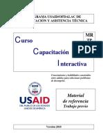CCI 2010 TP Y MR.pdf