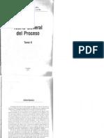 TEORIA GENERAL DEL PROCESO - TOMO II - ANGELINA FERREYRA DE DE LA RUA.pdf