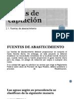 2.1 obras de captacion.pdf