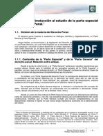 lectura 1 penal 2.pdf