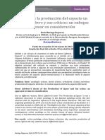 Produccion_del_Espacio_en_HLefevre.pdf