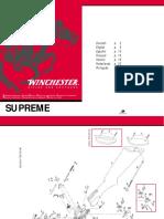 Win Supreme