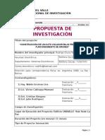 04. PROTOCOLO A2.docx