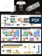 arma3_keyboard_layout.pdf