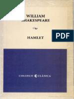 241902944-Shakespeare-Hamlet-Intro-de-R-Costa-Picazo-para-Colihue-pdf.pdf