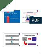 presentacion-protocolo-vigilancia-ruido-laboral-prexor.pdf