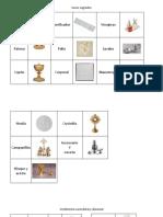ornamentos liturgicos.docx