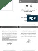 Guia de eliminacion de residuos liquidos solidos y radioactivos(1).pdf