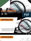 Seis-pasos-para-la-inspeccion-de-equipos-de-proteccion-individual.-Humberto-Galvis-Cleaner-Colombia-SAS.pdf