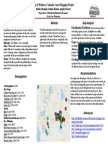asset mapping poster